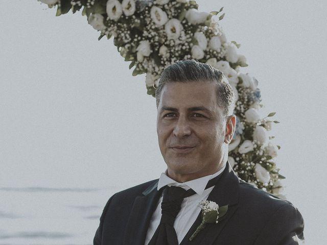 Il matrimonio di Claudio e Sentony a Napoli, Napoli 39