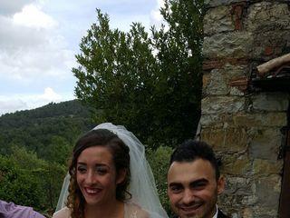 Le nozze di Gianna  e Andrea 3
