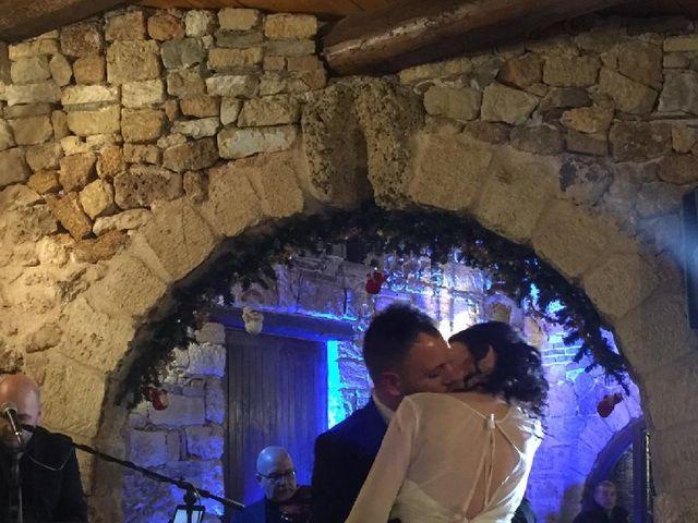 Il matrimonio di Giovanni e Maristella  a Palermo, Palermo 5
