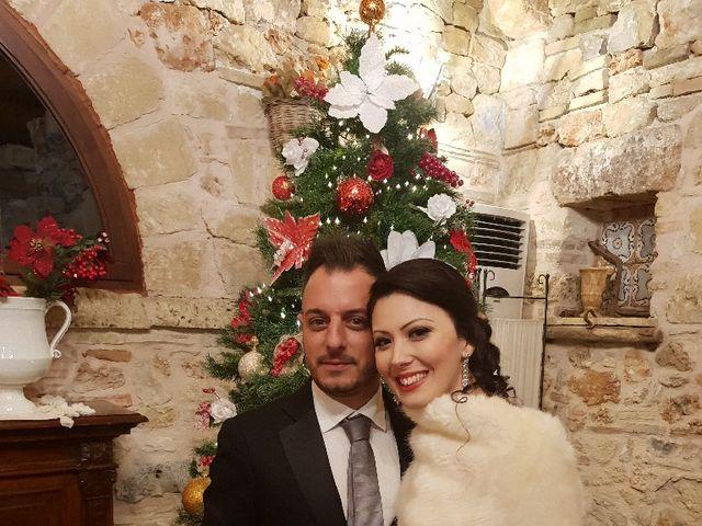 Il matrimonio di Giovanni e Maristella  a Palermo, Palermo 7