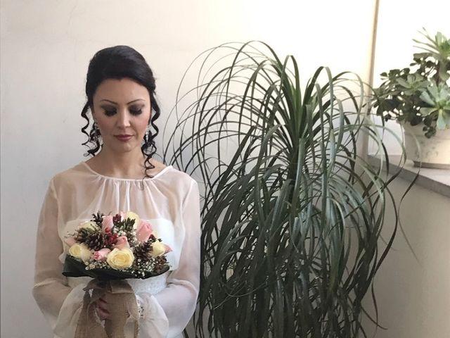 Il matrimonio di Giovanni e Maristella  a Palermo, Palermo 26