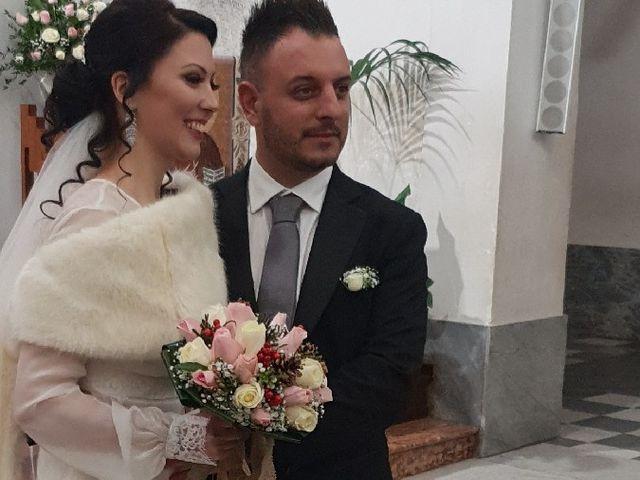 Il matrimonio di Giovanni e Maristella  a Palermo, Palermo 31