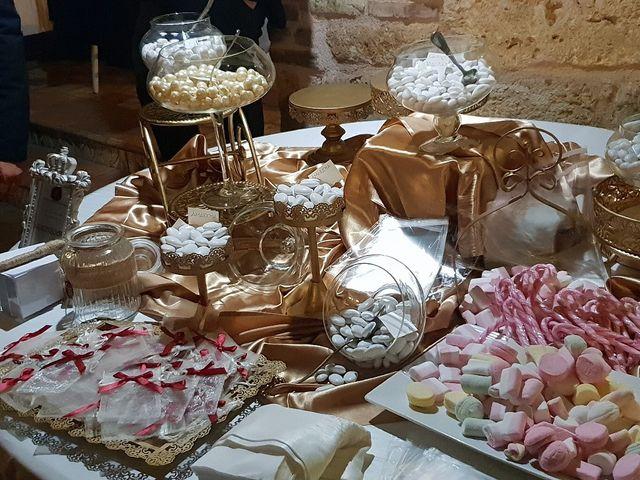 Il matrimonio di Giovanni e Maristella  a Palermo, Palermo 32
