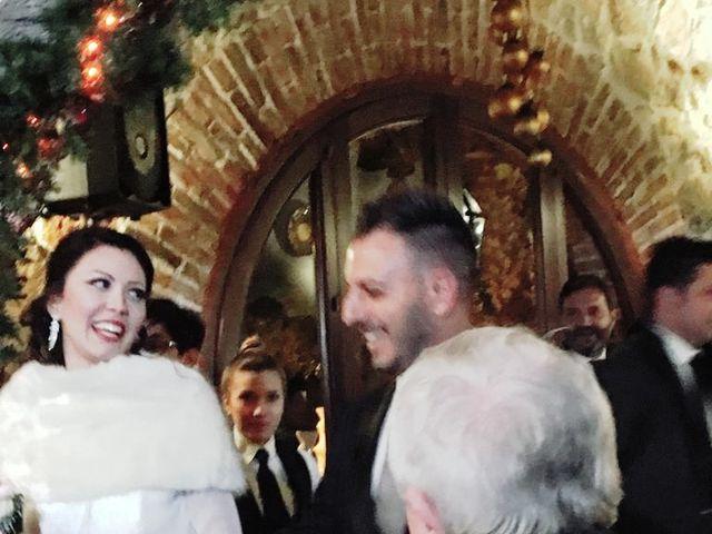Il matrimonio di Giovanni e Maristella  a Palermo, Palermo 38