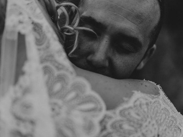 Il matrimonio di Mirko e Fabiana a Ventimiglia, Imperia 33