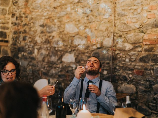 Il matrimonio di Mirko e Fabiana a Ventimiglia, Imperia 44