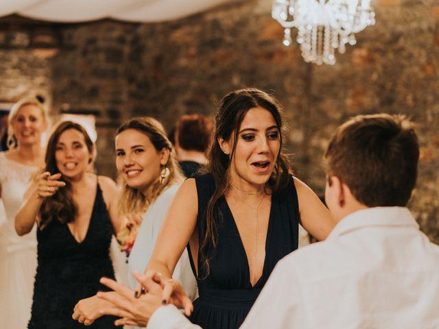 Il matrimonio di Mirko e Fabiana a Ventimiglia, Imperia 53