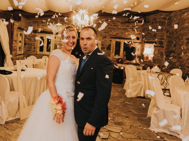 Il matrimonio di Mirko e Fabiana a Ventimiglia, Imperia 59
