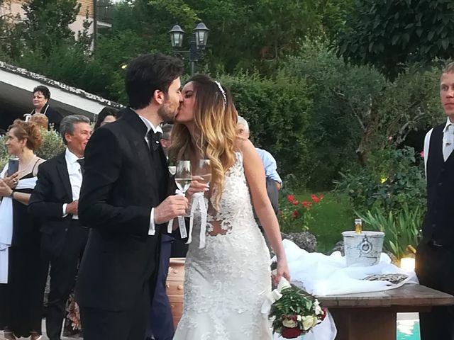 Il matrimonio di Francesco e Veronica a Perugia, Perugia 3