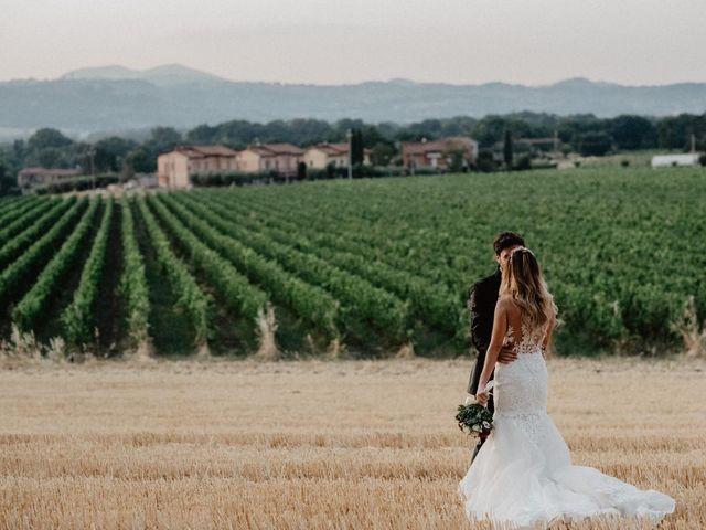 Il matrimonio di Francesco e Veronica a Perugia, Perugia 8