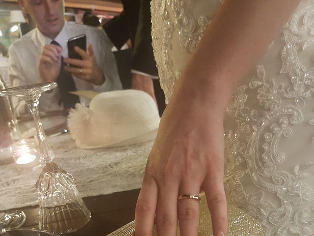 Il matrimonio di Francesco e Veronica a Perugia, Perugia 28