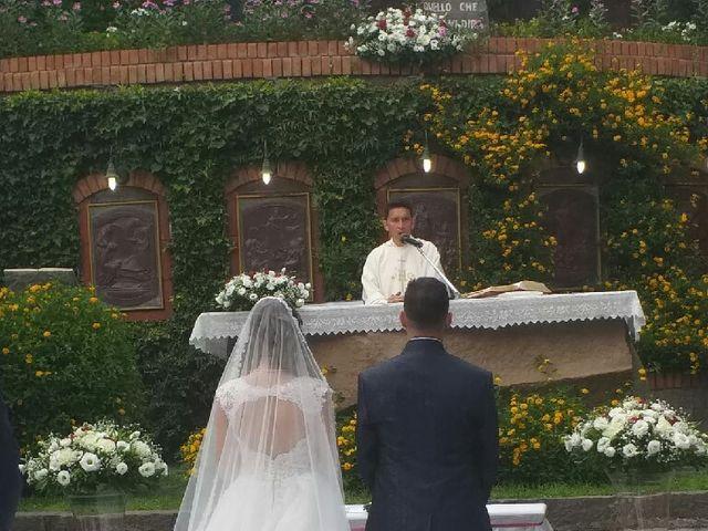 Il matrimonio di Gabriele  e Martina a Catania, Catania 4