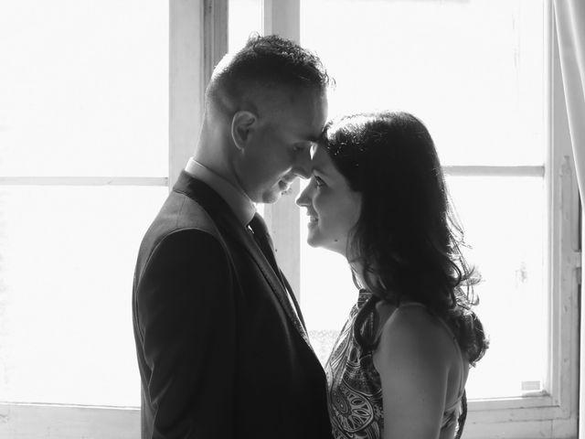 Il matrimonio di Jerry e Donatella a Modena, Modena 3