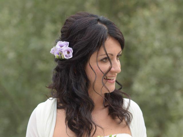 Il matrimonio di Jerry e Donatella a Modena, Modena 8