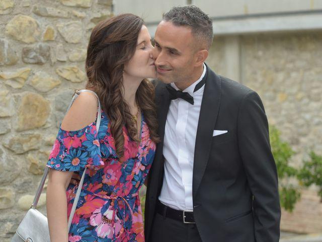 Il matrimonio di Jerry e Donatella a Modena, Modena 12