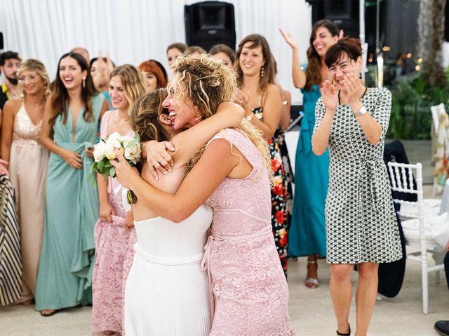 Il matrimonio di Andrea e Maria a Alcamo, Trapani 91