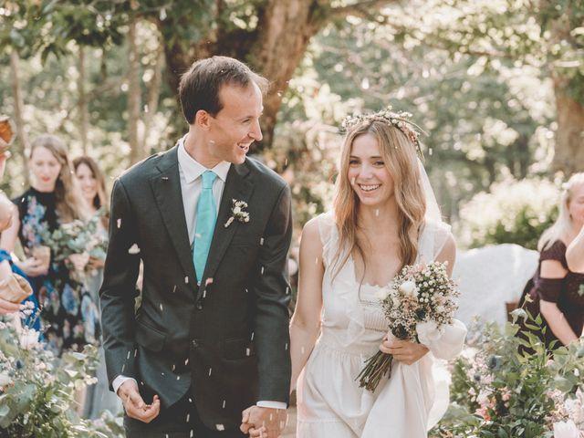 Il matrimonio di Dan e Cecilia a Viterbo, Viterbo 34