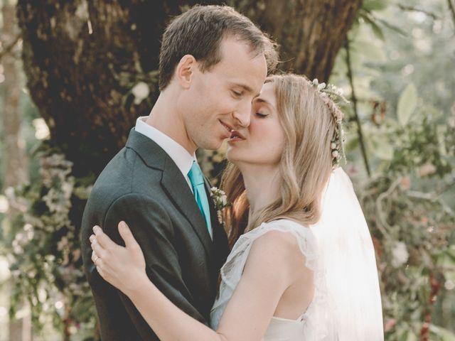 Il matrimonio di Dan e Cecilia a Viterbo, Viterbo 38