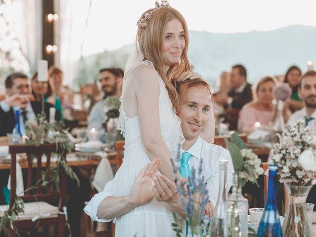 Il matrimonio di Dan e Cecilia a Viterbo, Viterbo 67