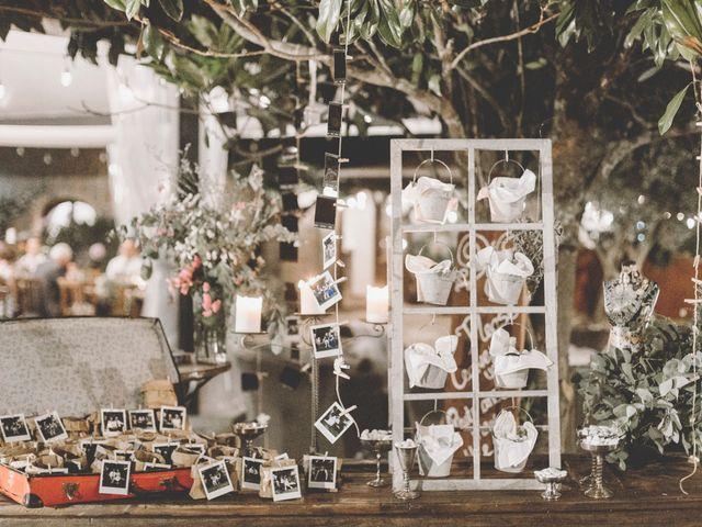 Il matrimonio di Dan e Cecilia a Viterbo, Viterbo 77