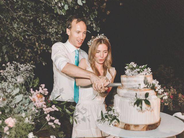 Il matrimonio di Dan e Cecilia a Viterbo, Viterbo 79
