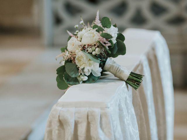 Il matrimonio di Roberto e Roberta a Nardò, Lecce 29