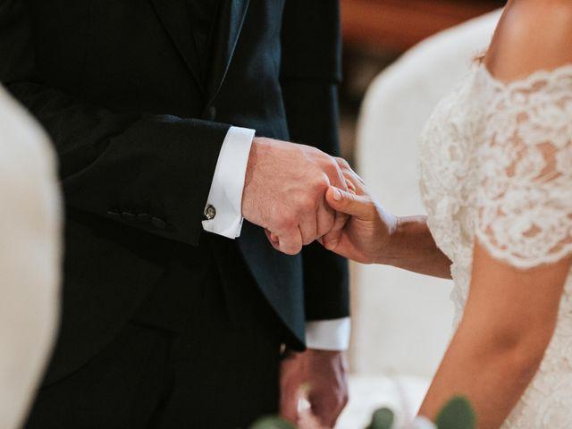 Il matrimonio di Roberto e Roberta a Nardò, Lecce 34