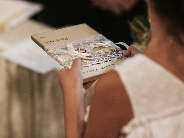 Il matrimonio di Roberto e Roberta a Nardò, Lecce 37