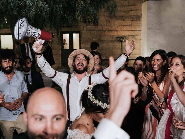 Il matrimonio di Roberto e Roberta a Nardò, Lecce 64