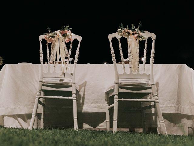 Il matrimonio di Roberto e Roberta a Nardò, Lecce 75