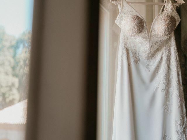 Il matrimonio di Francesco e Lisa a Cupra Marittima, Ascoli Piceno 9