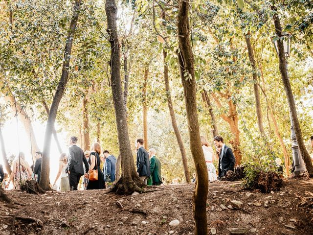 Il matrimonio di Francesco e Lisa a Cupra Marittima, Ascoli Piceno 18