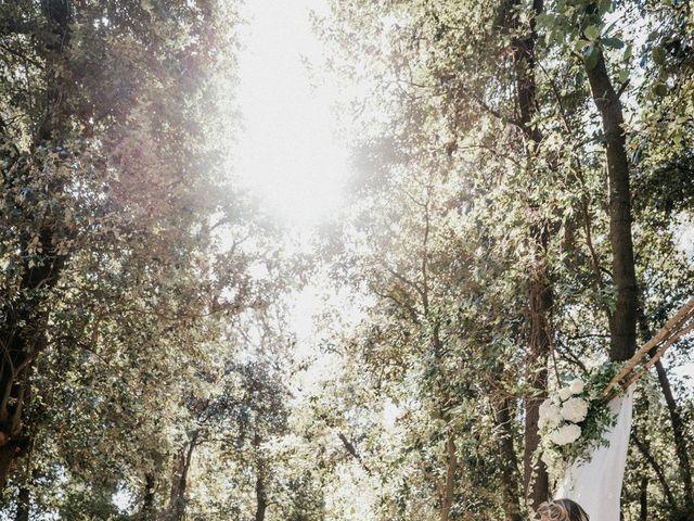Il matrimonio di Francesco e Lisa a Cupra Marittima, Ascoli Piceno 19