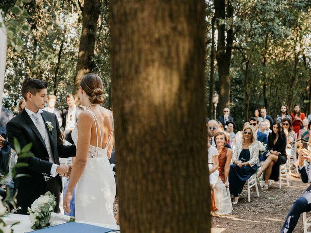 Il matrimonio di Francesco e Lisa a Cupra Marittima, Ascoli Piceno 22