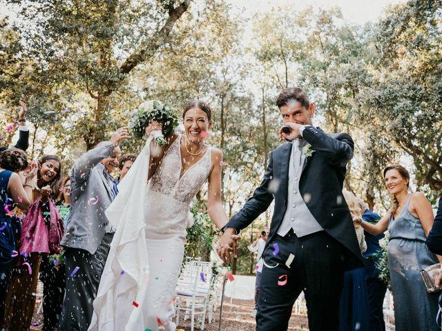 Il matrimonio di Francesco e Lisa a Cupra Marittima, Ascoli Piceno 25