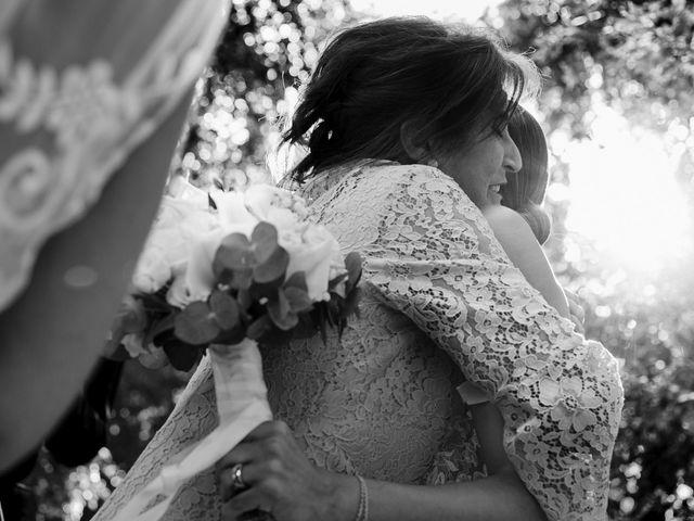 Il matrimonio di Francesco e Lisa a Cupra Marittima, Ascoli Piceno 26
