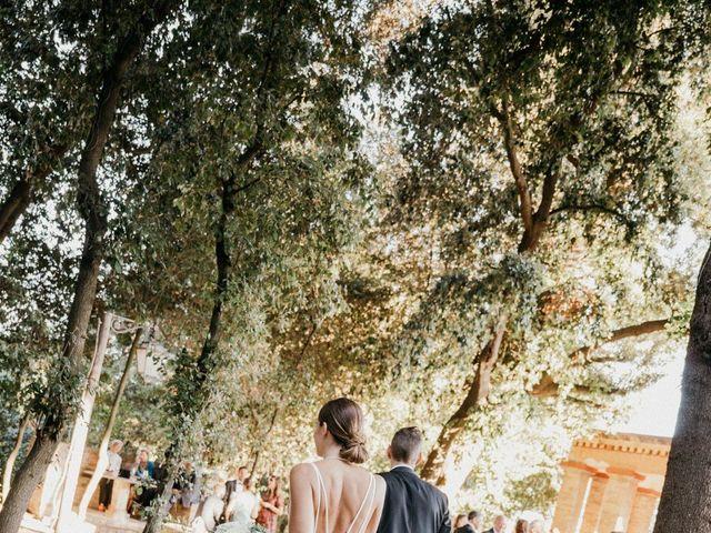 Il matrimonio di Francesco e Lisa a Cupra Marittima, Ascoli Piceno 27