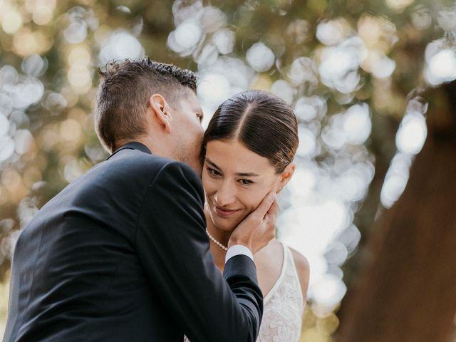 Il matrimonio di Francesco e Lisa a Cupra Marittima, Ascoli Piceno 30