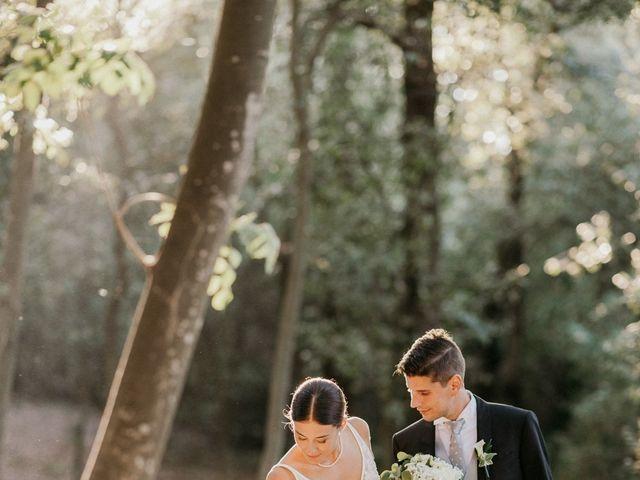Il matrimonio di Francesco e Lisa a Cupra Marittima, Ascoli Piceno 33