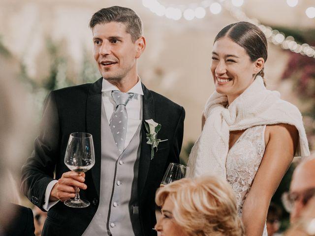 Il matrimonio di Francesco e Lisa a Cupra Marittima, Ascoli Piceno 41