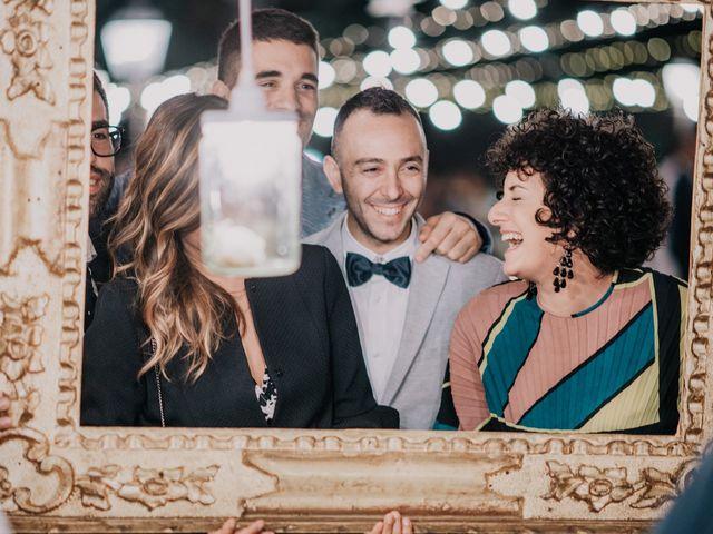 Il matrimonio di Francesco e Lisa a Cupra Marittima, Ascoli Piceno 45