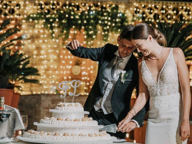 Il matrimonio di Francesco e Lisa a Cupra Marittima, Ascoli Piceno 46