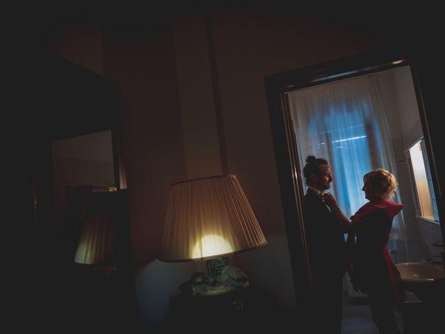 Il matrimonio di Emanuele e Laura a Ascoli Piceno, Ascoli Piceno 13