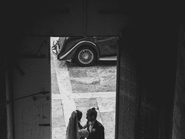Il matrimonio di Emanuele e Laura a Ascoli Piceno, Ascoli Piceno 31