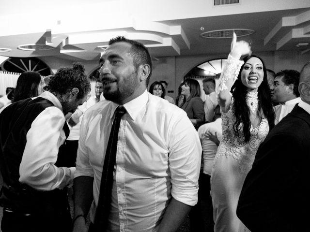Il matrimonio di Emanuele e Laura a Ascoli Piceno, Ascoli Piceno 37