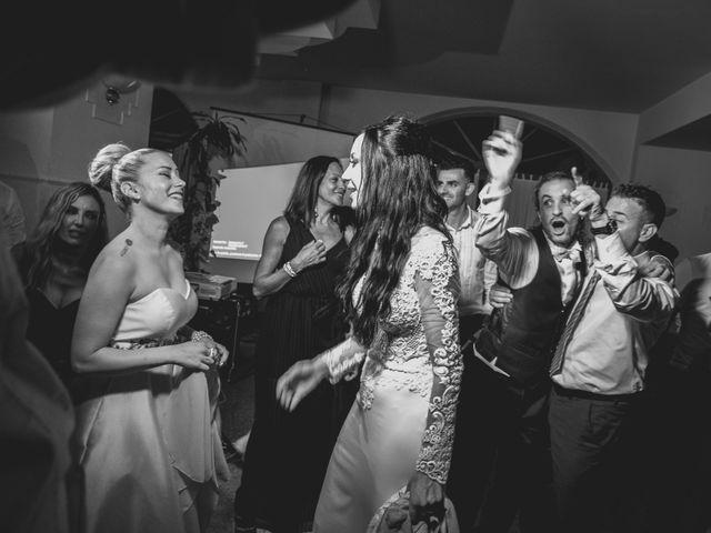Il matrimonio di Emanuele e Laura a Ascoli Piceno, Ascoli Piceno 38