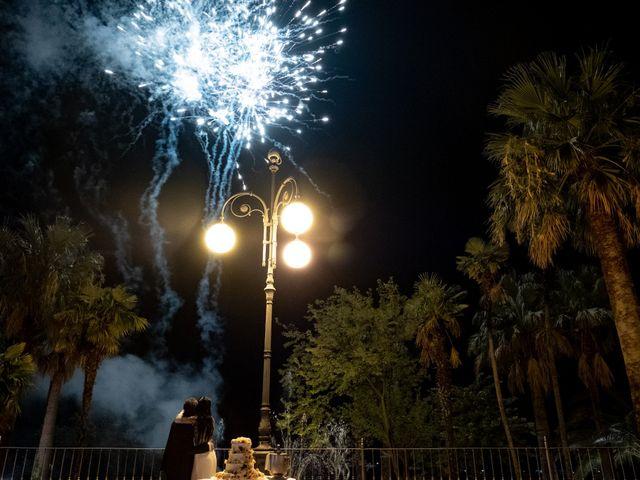 Il matrimonio di Emanuele e Laura a Ascoli Piceno, Ascoli Piceno 43