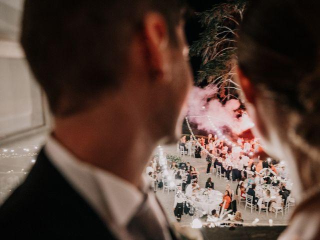 Il matrimonio di Francesco e Lisa a Cupra Marittima, Ascoli Piceno 38