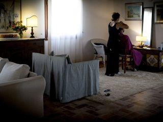 le nozze di Eloisa e Eugenio 3