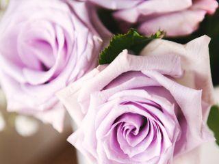 le nozze di Ilena e Claudio 2